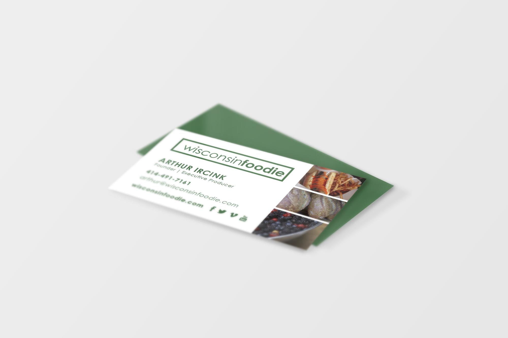 Golden-Antler-Design-Milwaukee-Web-Branding-Marketing-Wisconsin-Foodie-Edible-Milwaukee-Business-Card-Printing-Order