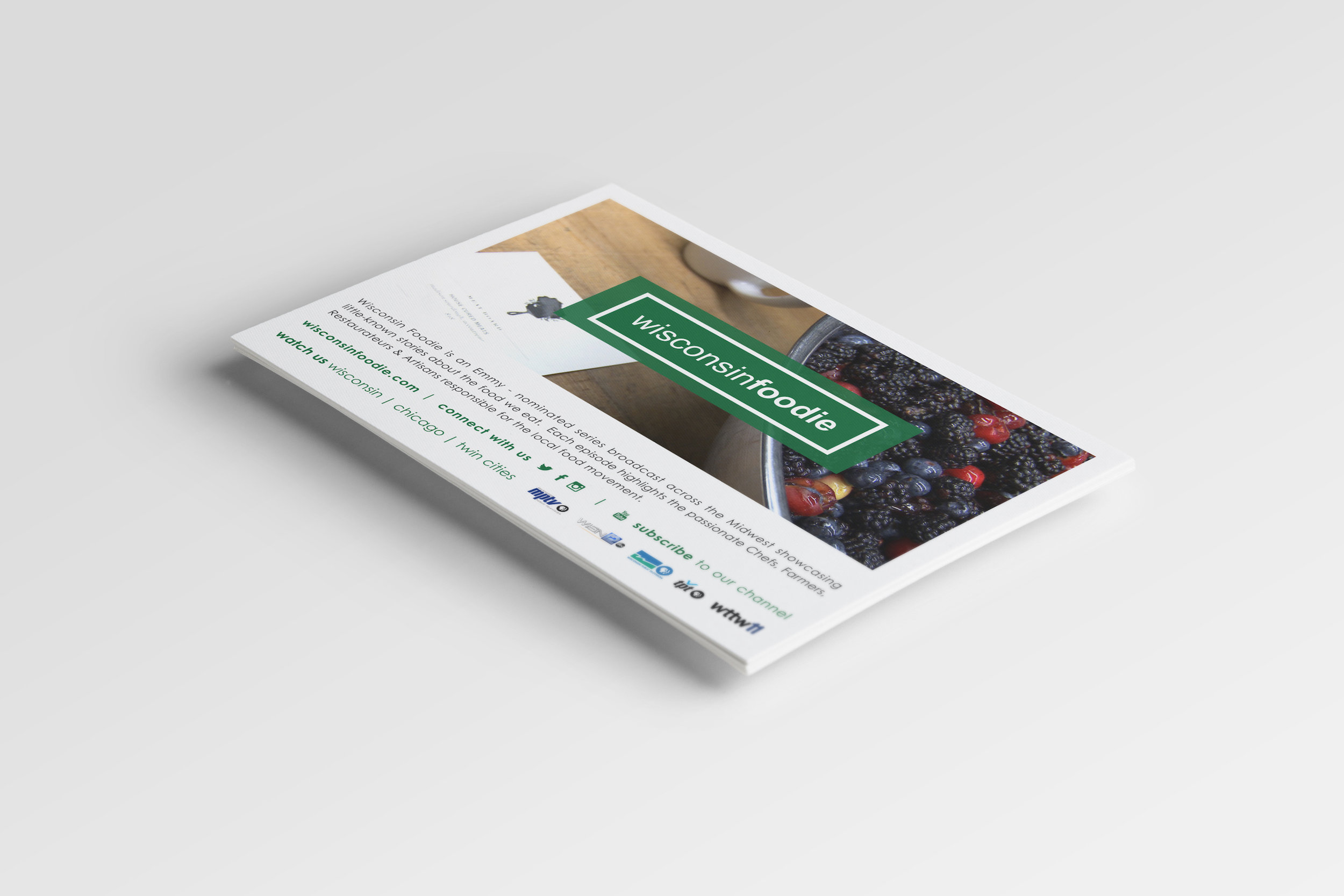 Golden-Antler-Design-Milwaukee-Web-Branding-Marketing-Wisconsin-Foodie-Edible-Milwaukee-Postcard-Printing-Order