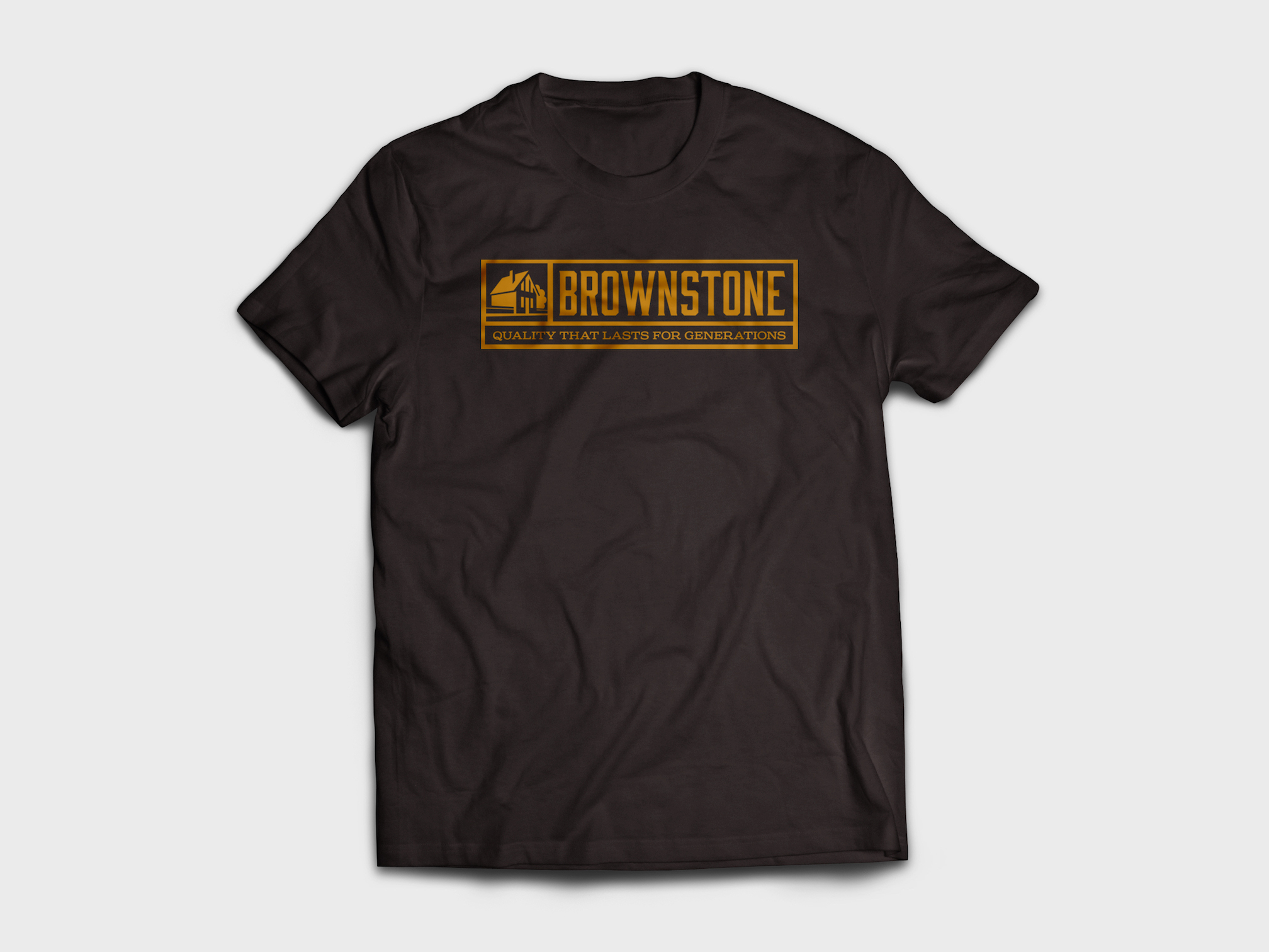 Golden-Antler-Design-Milwaukee-Wisconsin-Branding-Print-Web-Serivces-Apparel-Brownstone