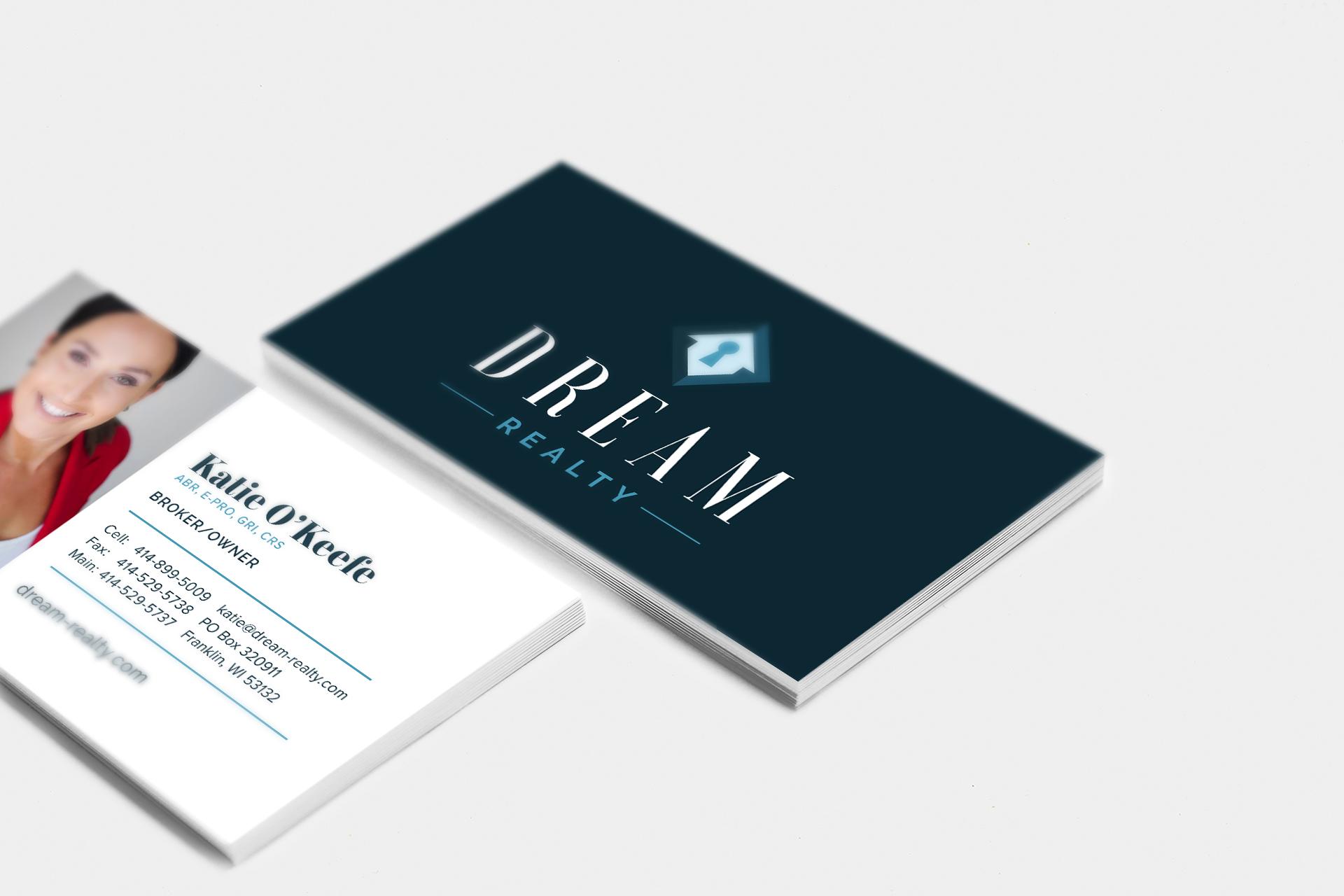 Golden-Antler-Design-Milwaukee-Wisconsin-Branding-Print-Web-Serivces-Business-Card-Prinitng-Dream-Realty