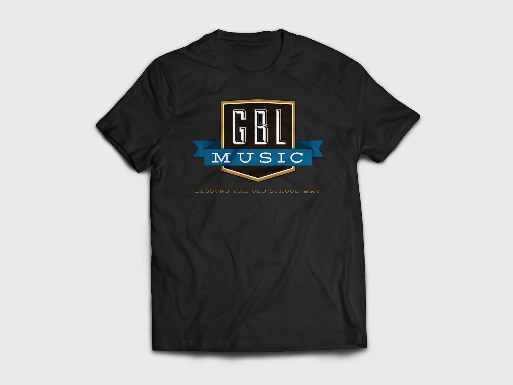 Golden-Antler-Design-Milwaukee-Web-Branding-Marketing-GBL-Music-Apparel-Printing