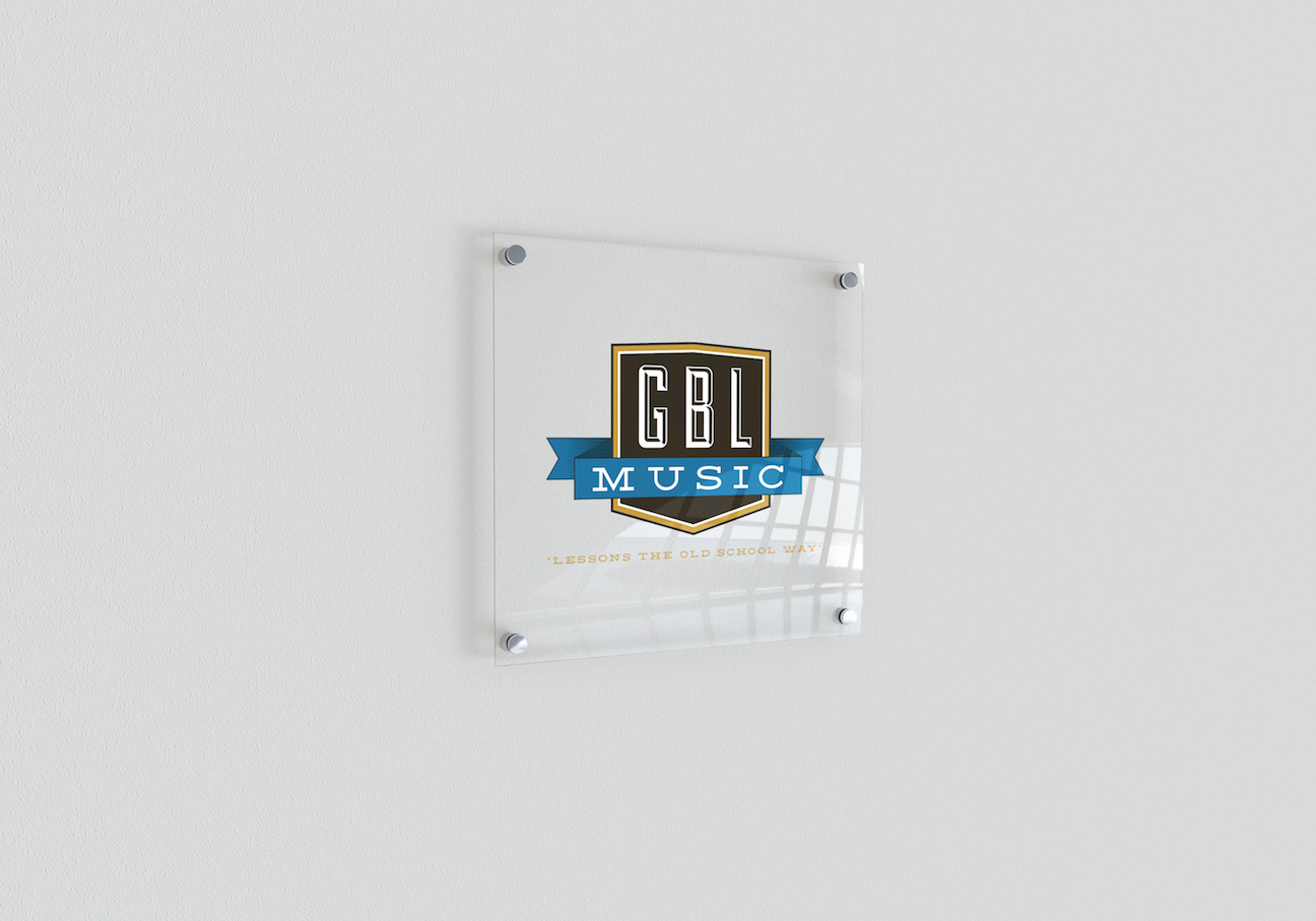 Golden-Antler-Design-Milwaukee-Web-Branding-Marketing-GBL-Music-Sign-Printing