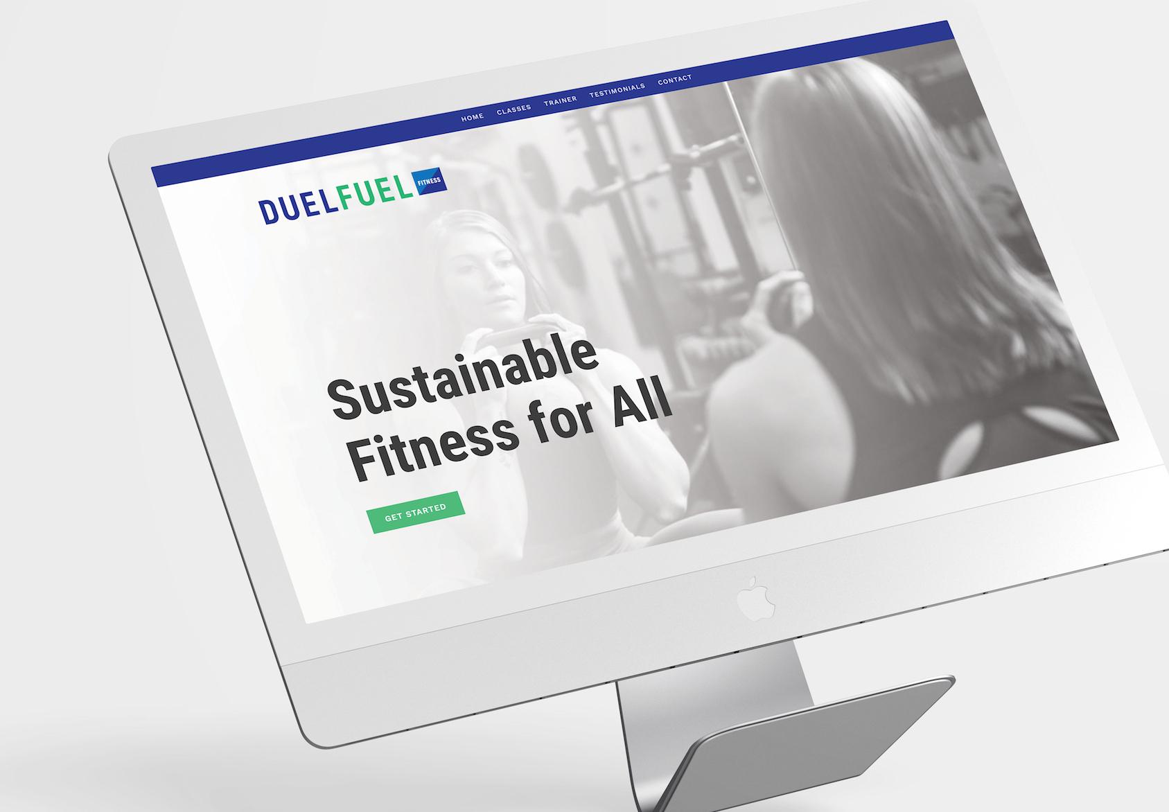 Golden-Antler-Design-Milwaukee-Web-Branding-Marketing-Duel-Fuel-Fitness-Web-Development-Squarespace