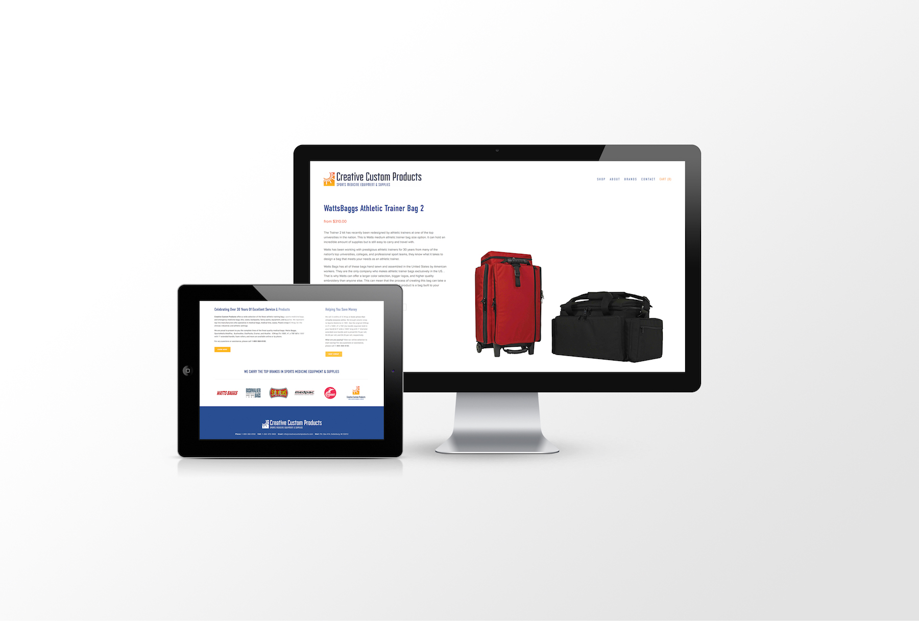 Golden-Antler-Graphic-Design-Milwaukee-Web-Branding-Marketing-Wisconsin-Creative-Custom-Products-Website-Development-Squarespace-Online-Store