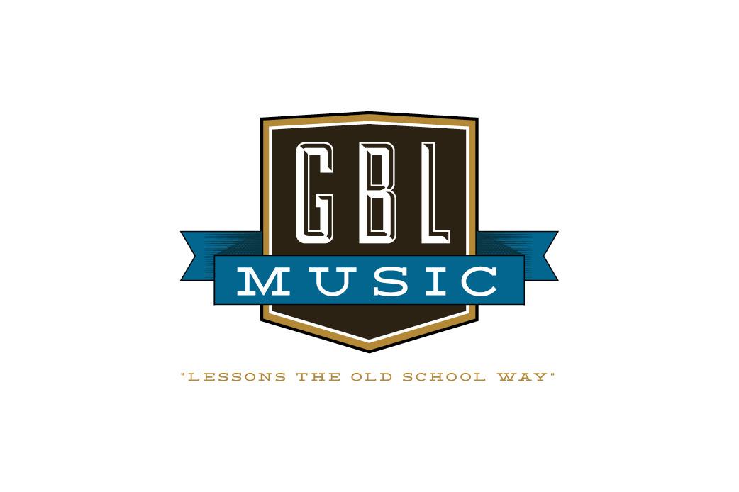 GAD_Logos15.jpg