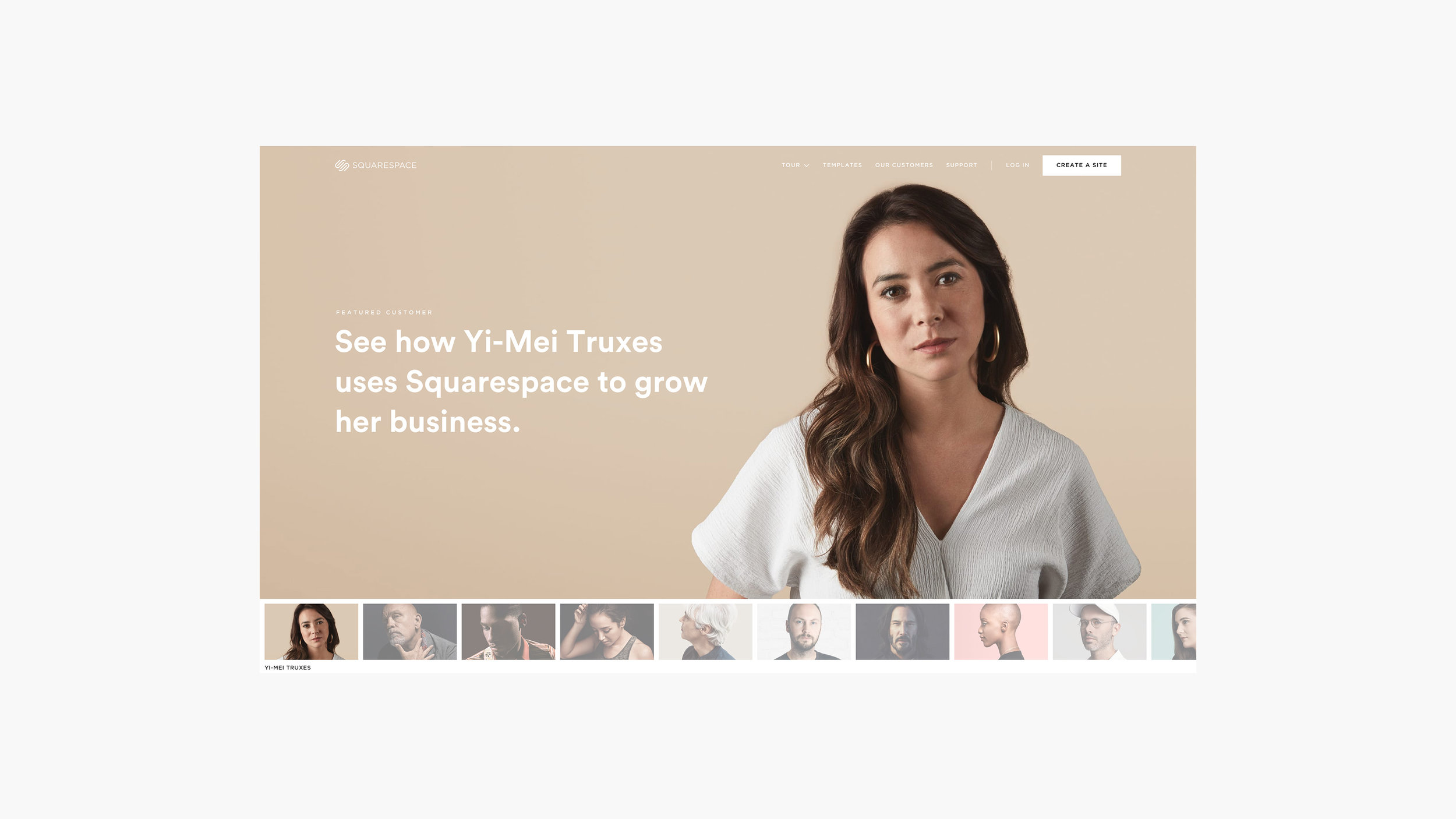 squarespace-youtube-frontsite-truxes.jpg