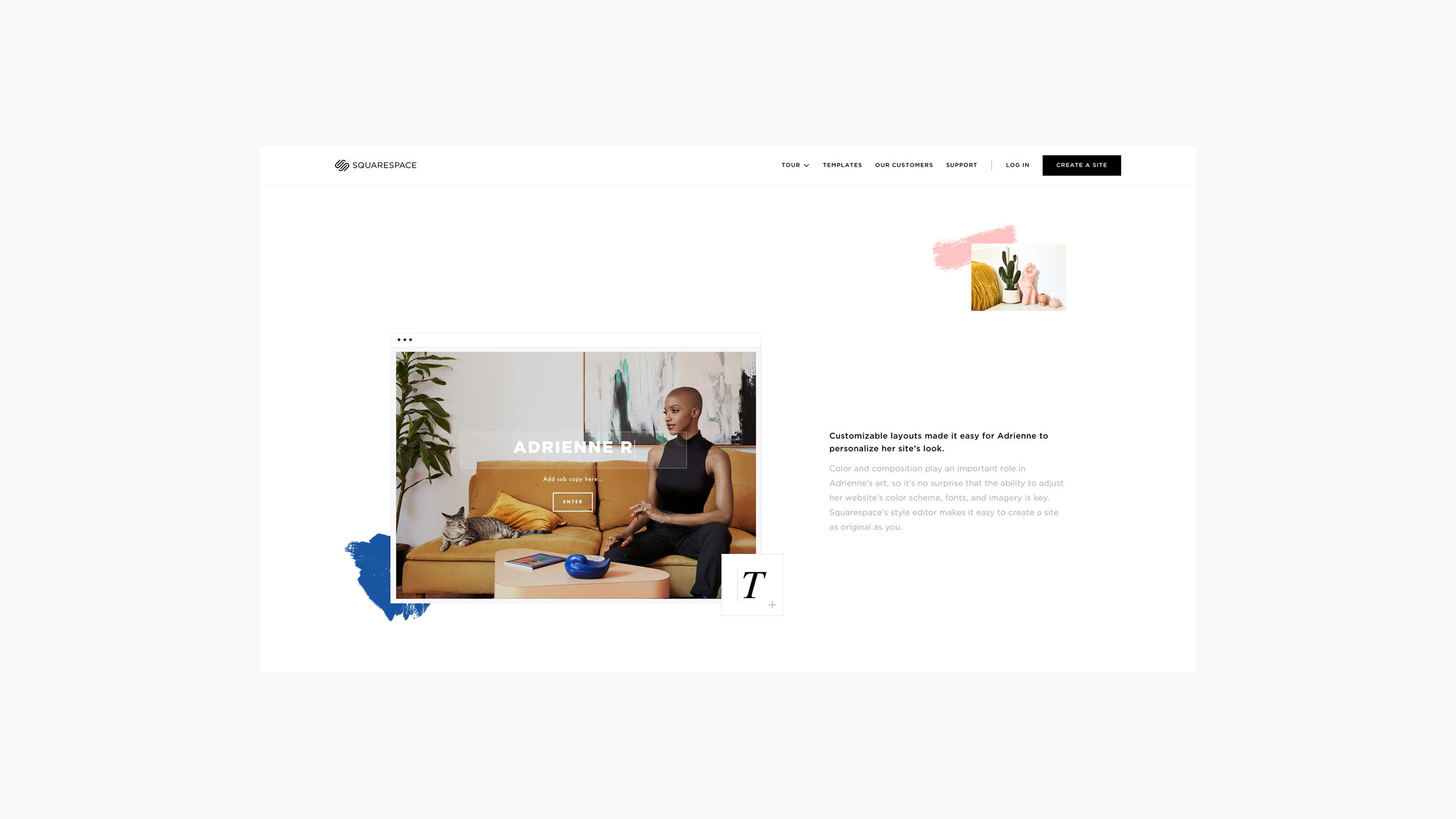 squarespace-youtube-frontsite-adrienne-2.jpg