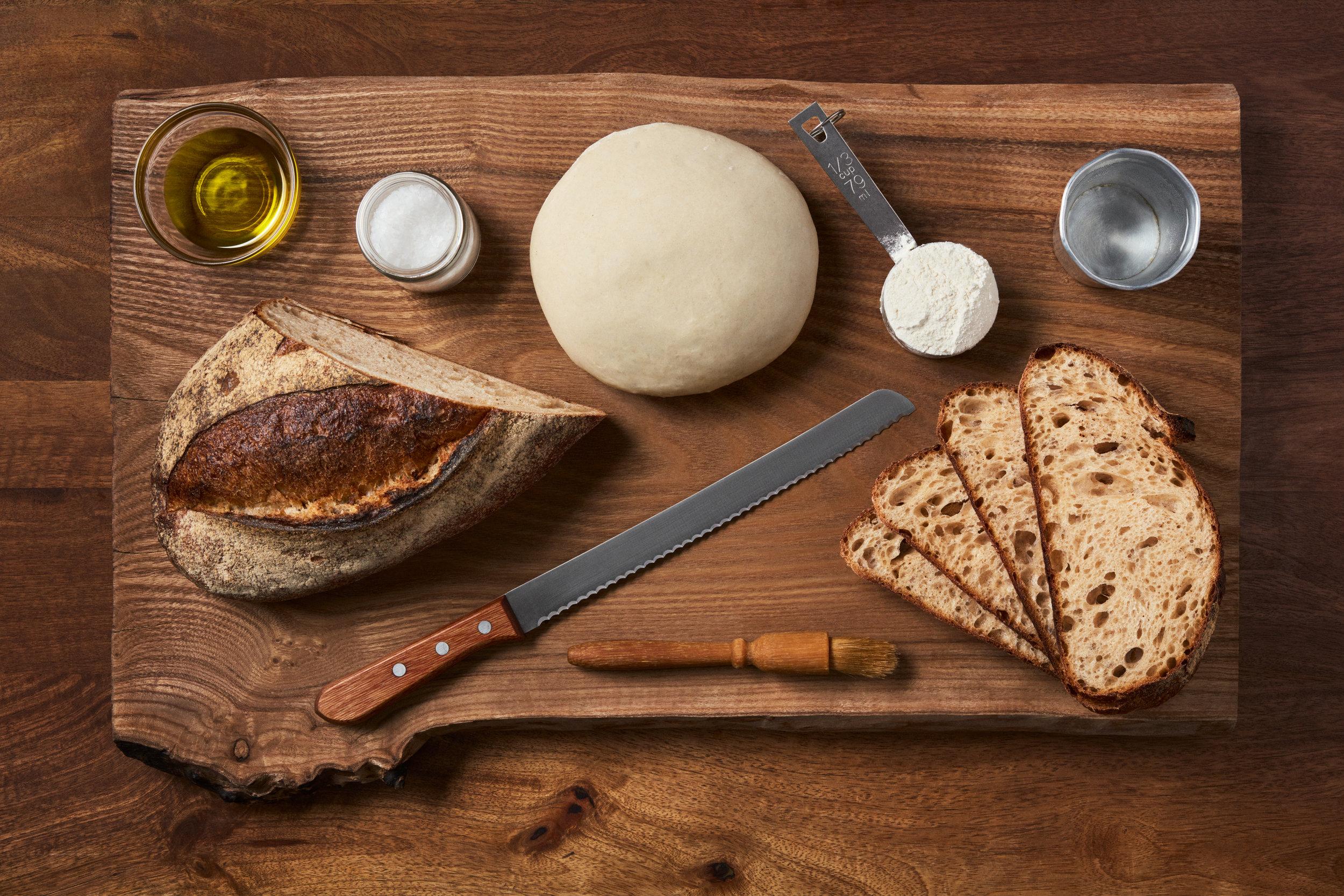 1558-16f-Shot4_Still_Life-_Bread-Ingredients_304 2-RGB.jpg