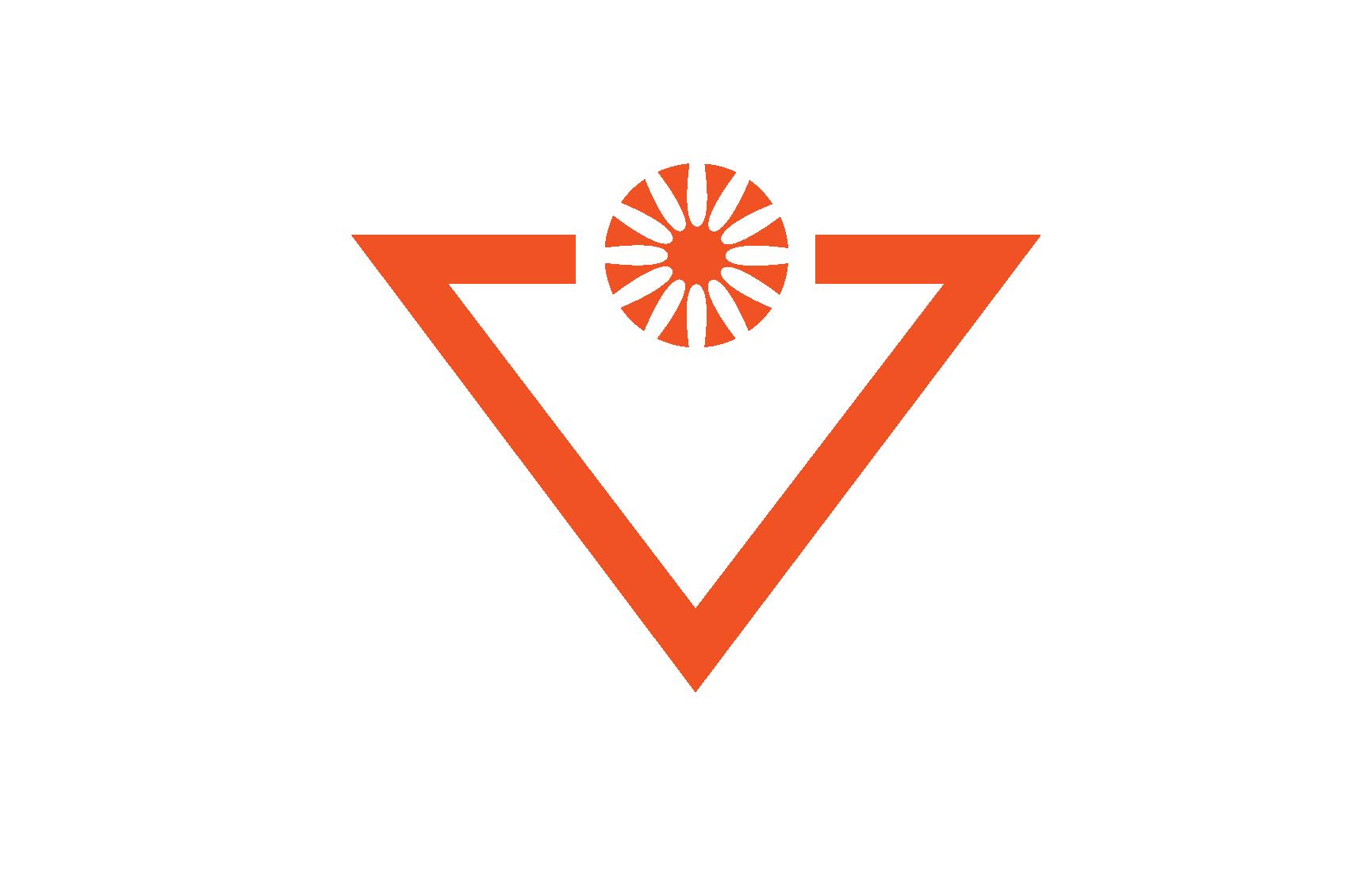 vista icons-11.png