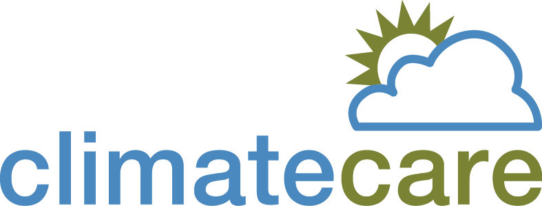 Image result for climate care transparent