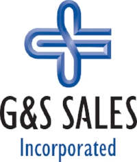 G&S3D rgb.jpg