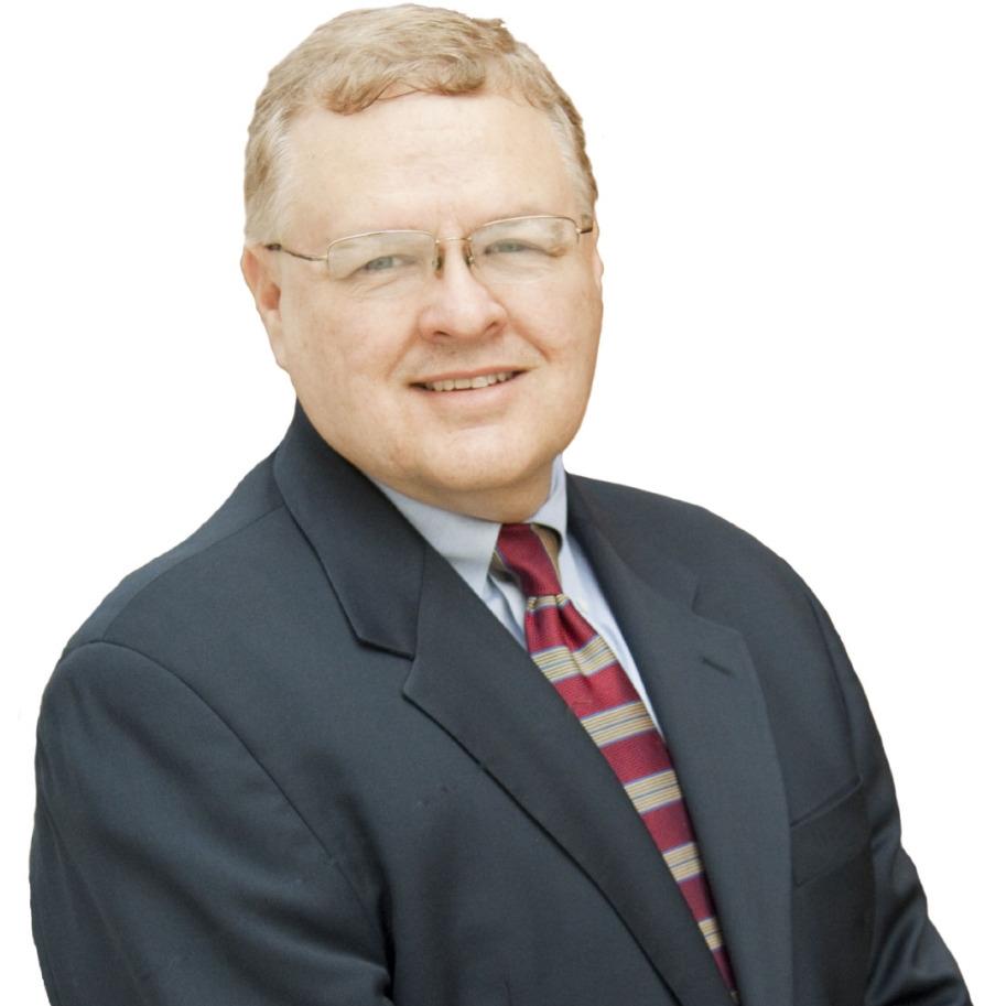 John B. Jackson - SPECIALTIESEntrepreneurship, Publishing, Education, MarketingPepperdine UniversityCal State University Fullerton