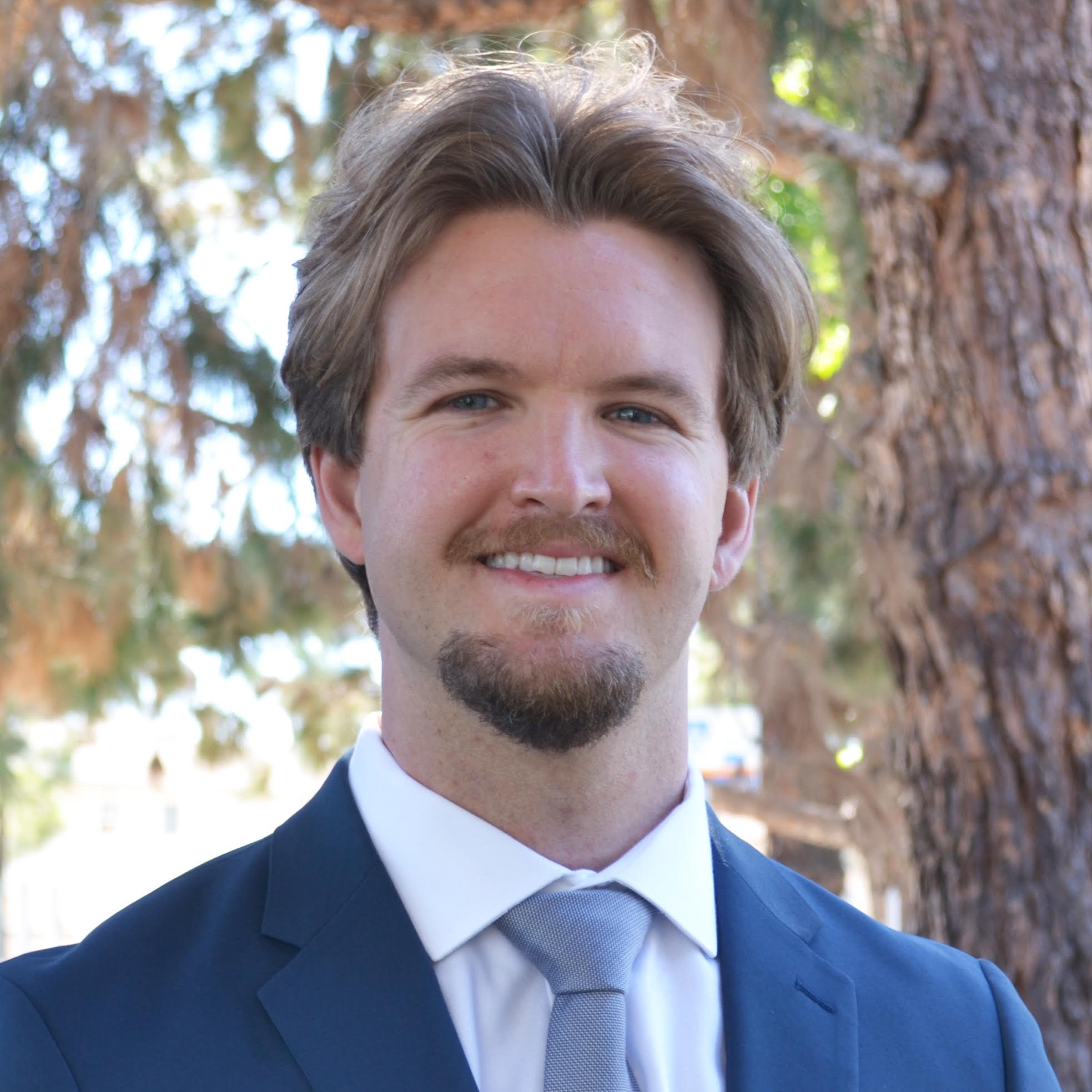 Kyle Eckermann - SPECIALTIESCollege/New Grads, Leadership, Music, Retail ManagementCalifornia State UniversityFullerton CollegeBrandman Chapman University