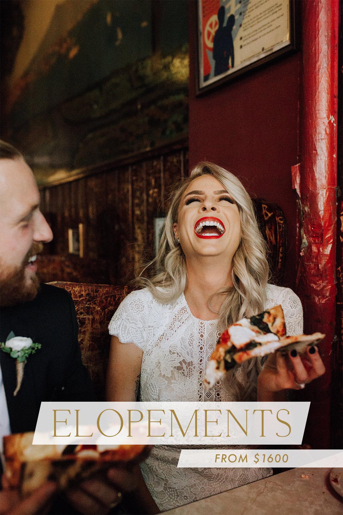 New York Wedding Photographer, Brooklyn Wedding Photography, Upstate Wedding Photography, NYC Elopement Photos, Central Park Elopement, North Fork Wedding Photographer, Montauk Wedding Photographer