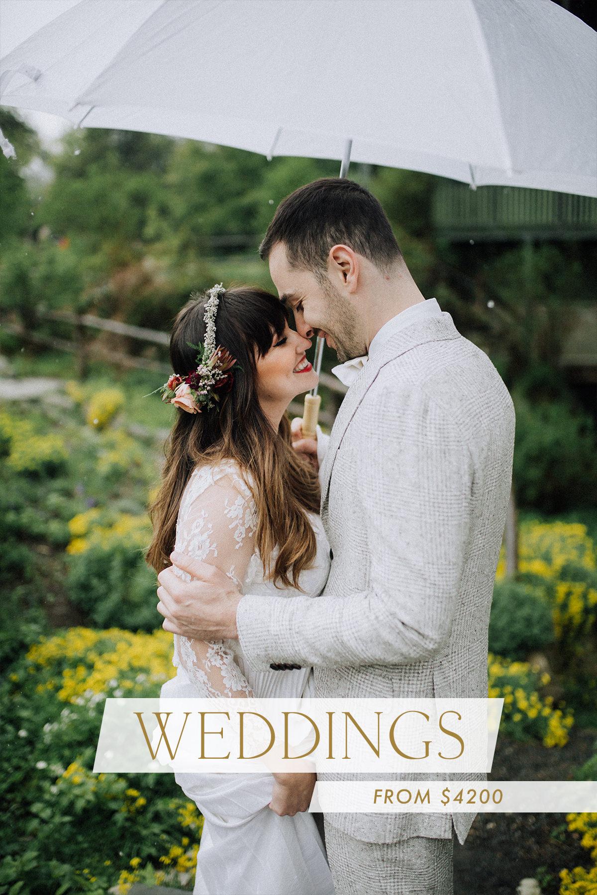 Los Angeles Wedding Photographer, Palm Springs Wedding Photographer, Southern California Wedding Photographer, LA wedding Photography, OC wedding Photographer, San Diego Wedding Photographer