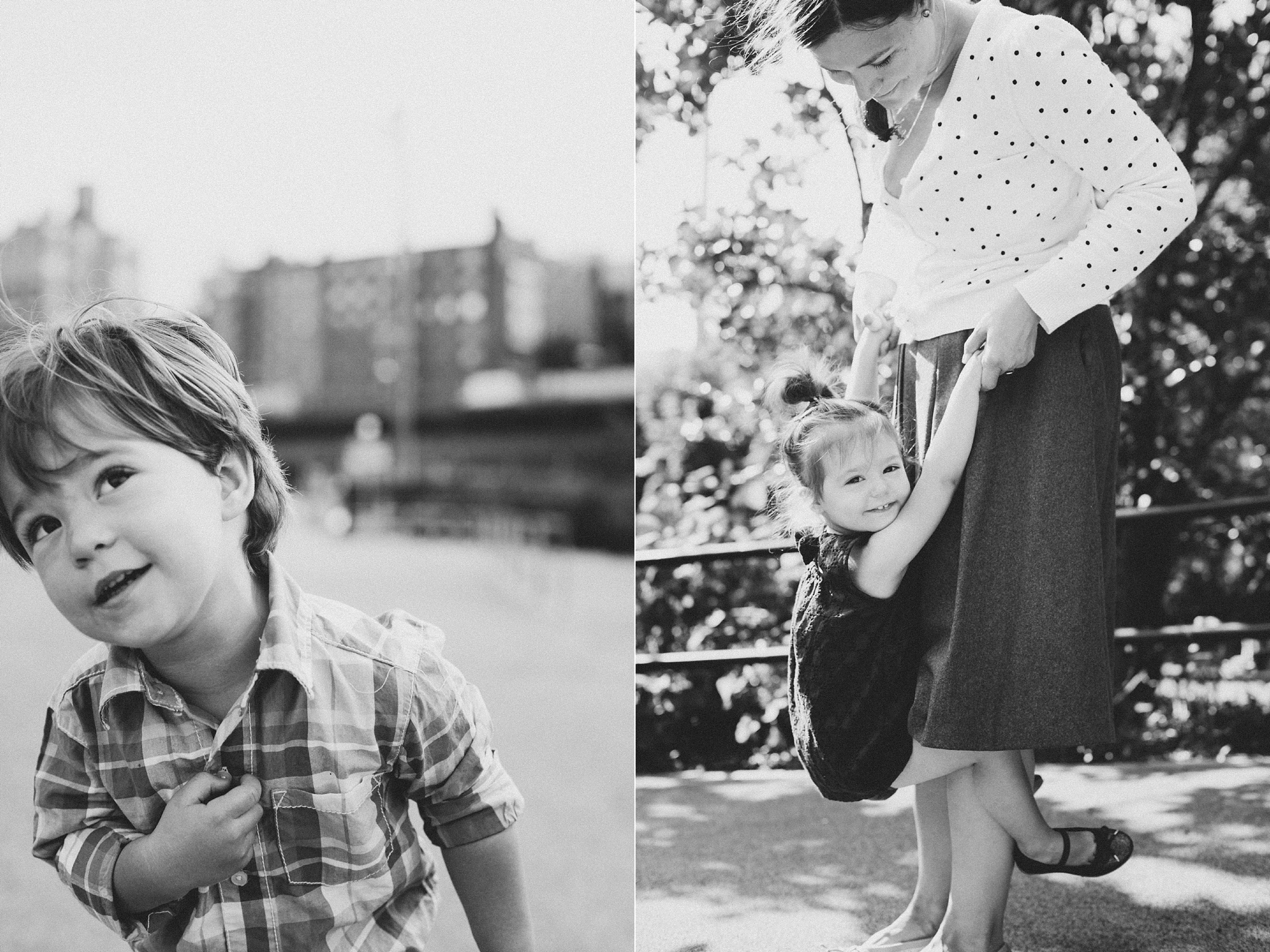 EagerHeartsPhoto-BrooklynFamilyphotography_0023.jpg