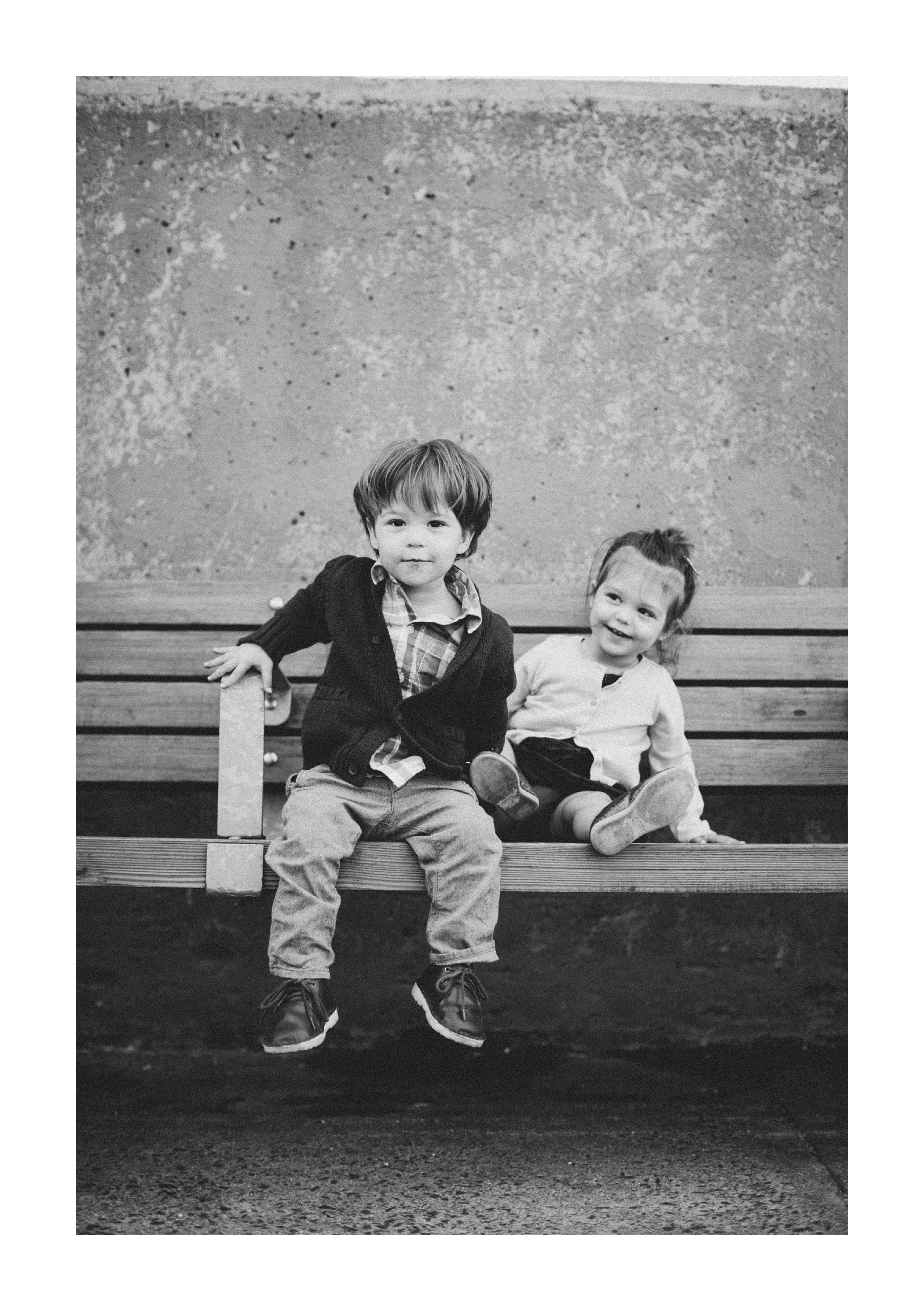 EagerHeartsPhoto-BrooklynFamilyphotography_0026.jpg