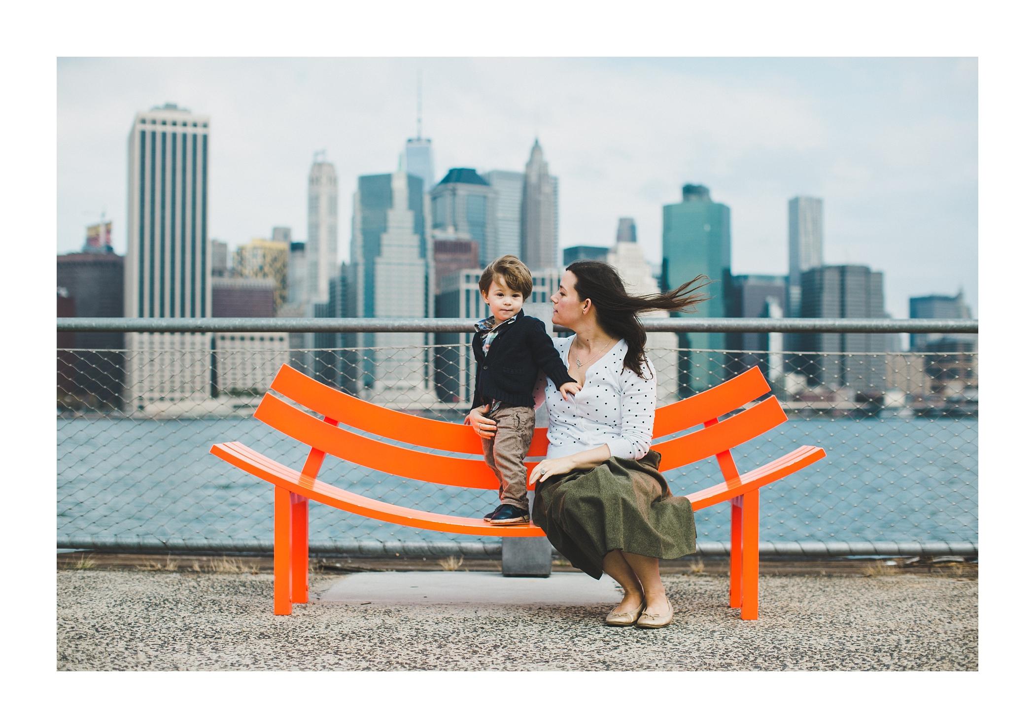 EagerHeartsPhoto-BrooklynFamilyphotography_0030.jpg