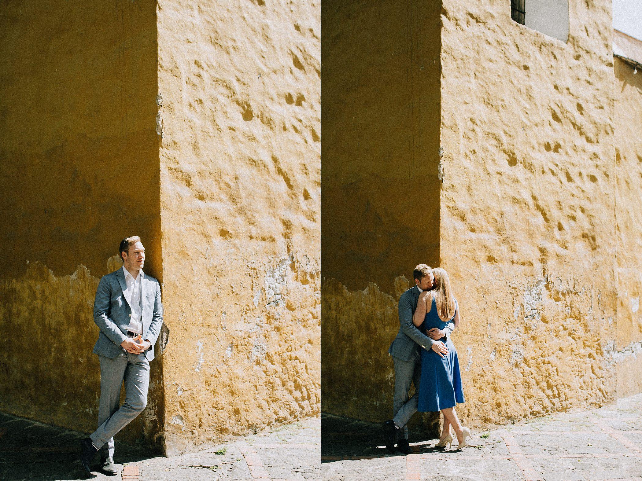 EagerHeartsPhoto-mexicocityengagementsession_0041.jpg