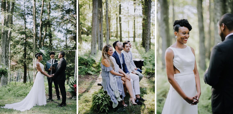 New York Wedding Photographer, Brooklyn Wedding Photography, Upstate Wedding Photography, NYC Elopement Photos, Central Park Elopement, North Fork Wedding Photographer, Handsome Hollow Wedding Photographer,