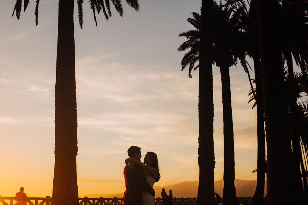 MODERN,CLASSIC, EMOTIONALLY DRIVEN PHOTOS - Serving Los Angeles + Palm Springs