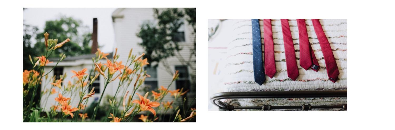 Maine Wedding Photographer, Walpole Meeting House Wedding Ceremony, Wedding Reception at Darrows Barn, Wedding Reception at Round Top Barn, Fine Art Wedding Photography, Destination Wedding Photographer, California Wedding Photographer, Mexico Wedding Photographer, Oregon Wedding Photographer, Groom details, Groom ties, Groom tie, Groomsmen Photos