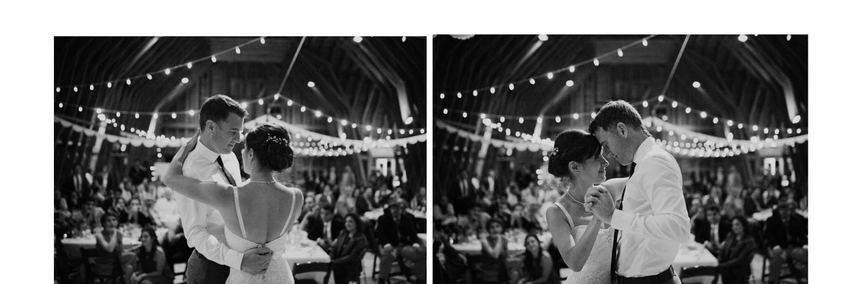 Maine Wedding Photographer, Walpole Meeting House Wedding Ceremony, Wedding Reception at Darrows Barn, Wedding Reception at Round Top Barn, Fine Art Wedding Photography, Destination Wedding Photographer, California Wedding Photographer, Mexico Wedding Photographer, Oregon Wedding Photographer, Documentary Wedding Photography, Photojournalistic Wedding Photography, Wedding Reception, Wedding Reception Photos, First Dance, Spotlight wedding dance, bride and groom first dance, Bride and groom dance