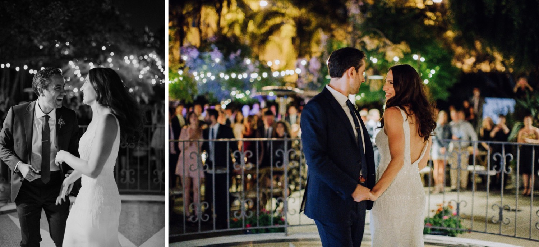 EagerHeartsPhotography-dacia-pierson-la-wedding-photography