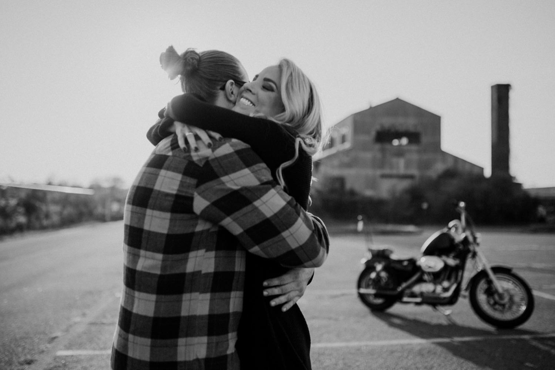 EagerHeartsPhotography-dacia-pierson-west-coast-wedding-engagement-photographer