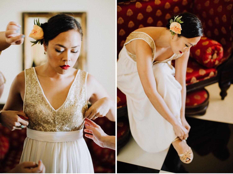 EagerHeartsPhotography-destination-west-coast-wedding-photographer