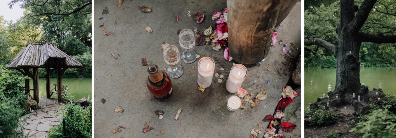 EagerHeartsPhotography-new-york-wedding-engegment-elopement-photographer
