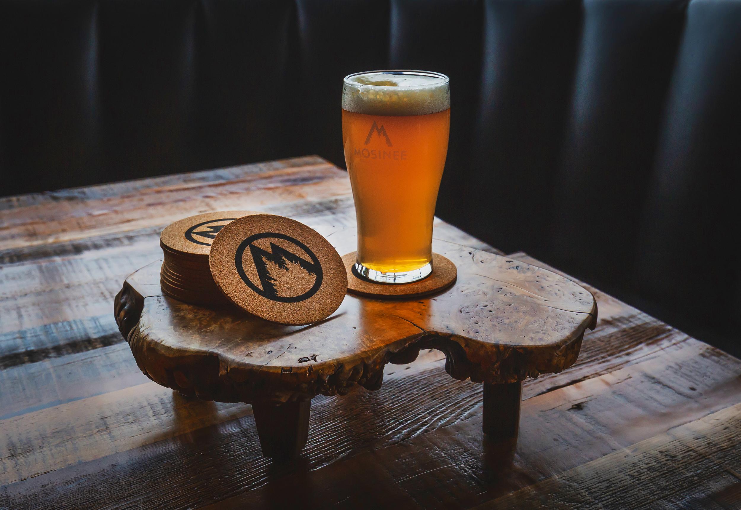 mbco-beer-coaster.jpg