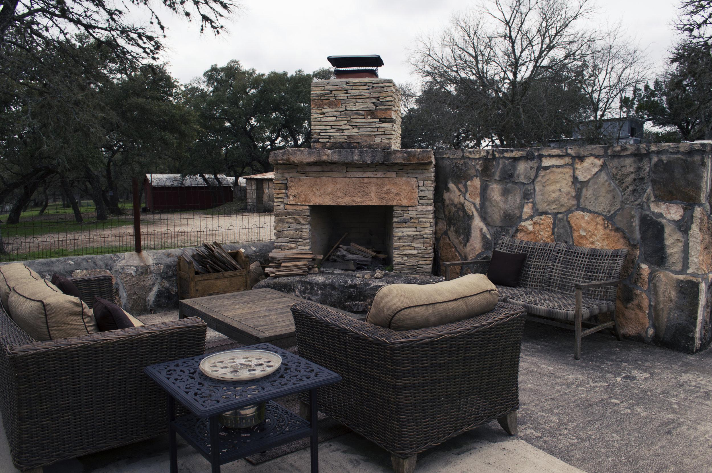 Casita Fireplace.jpg