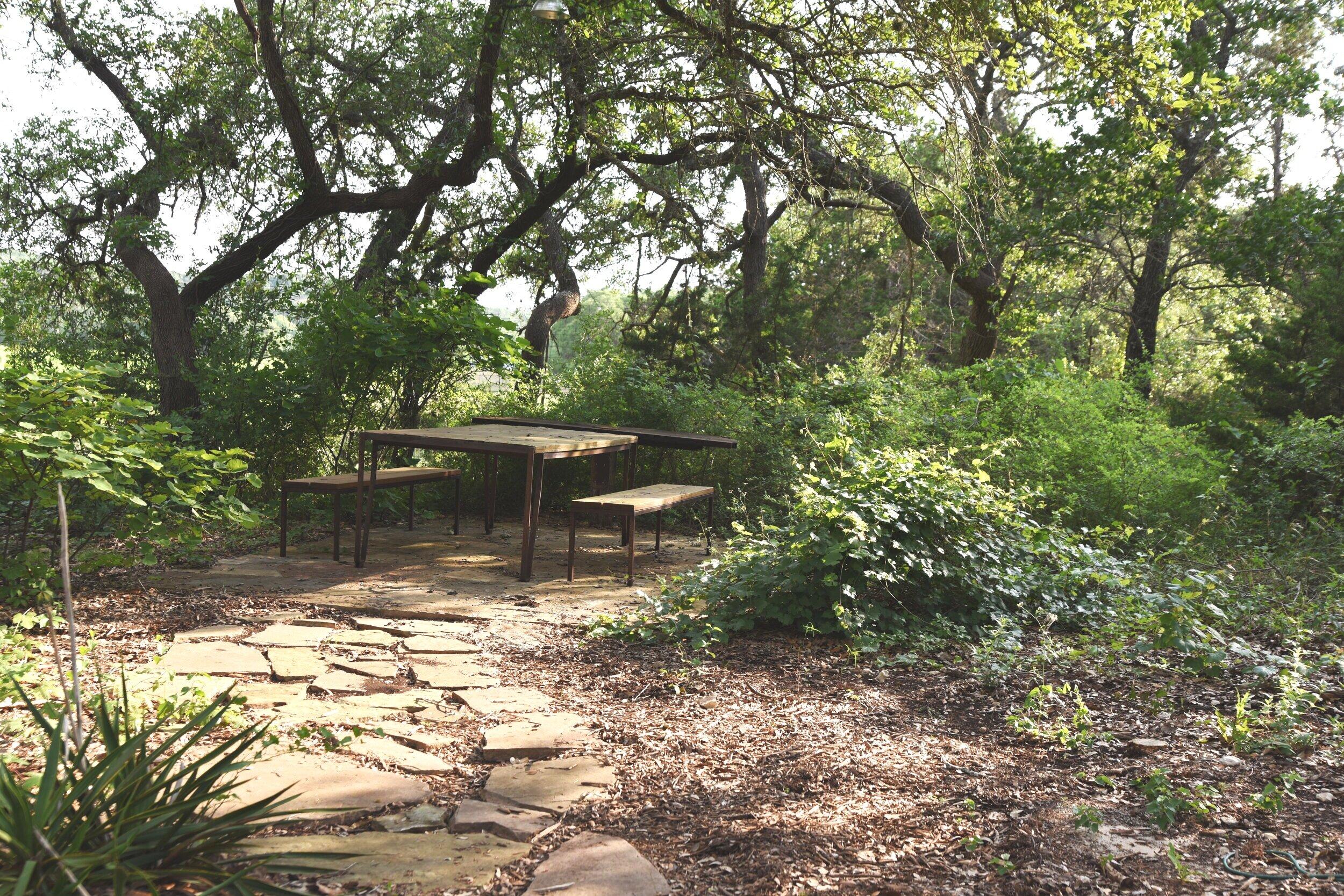 Camino Campsite.jpg