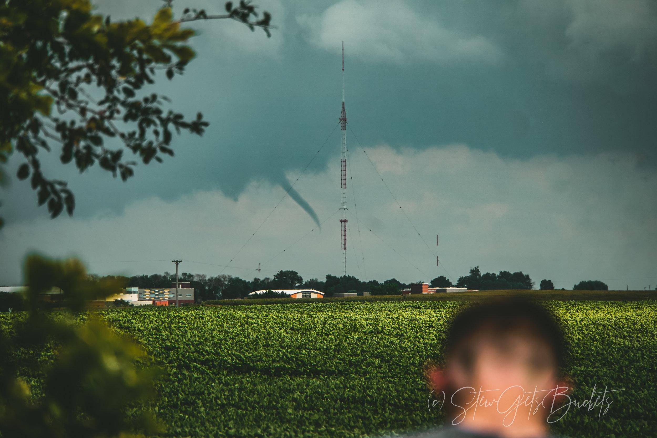 tornado tagged for website-1-3.jpg
