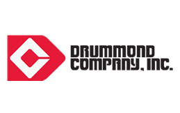 drummond-co-companynews.jpg