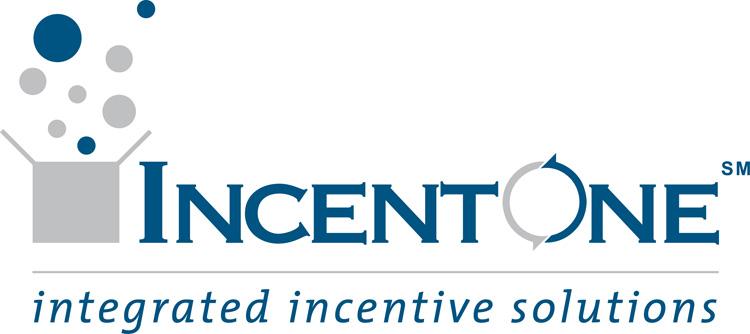 IncentOne_logo.jpg