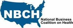 National_Business_Coalition_on_Health_Logo.jpg