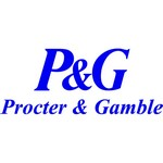 p_and_g-logo-thumb.jpg