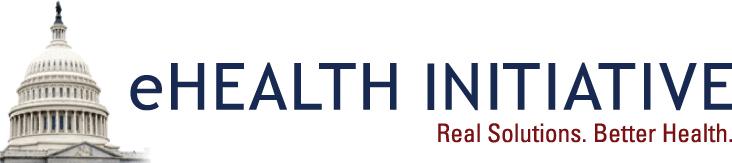 eHealth_Initiative_logo.jpg