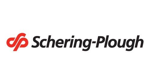logo_ScheringPlough.jpg
