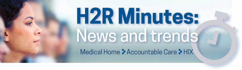 H2R Minutes.jpg