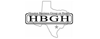 HBGH with box.jpg