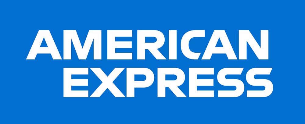 american_express_logo_wordmark_detail.png