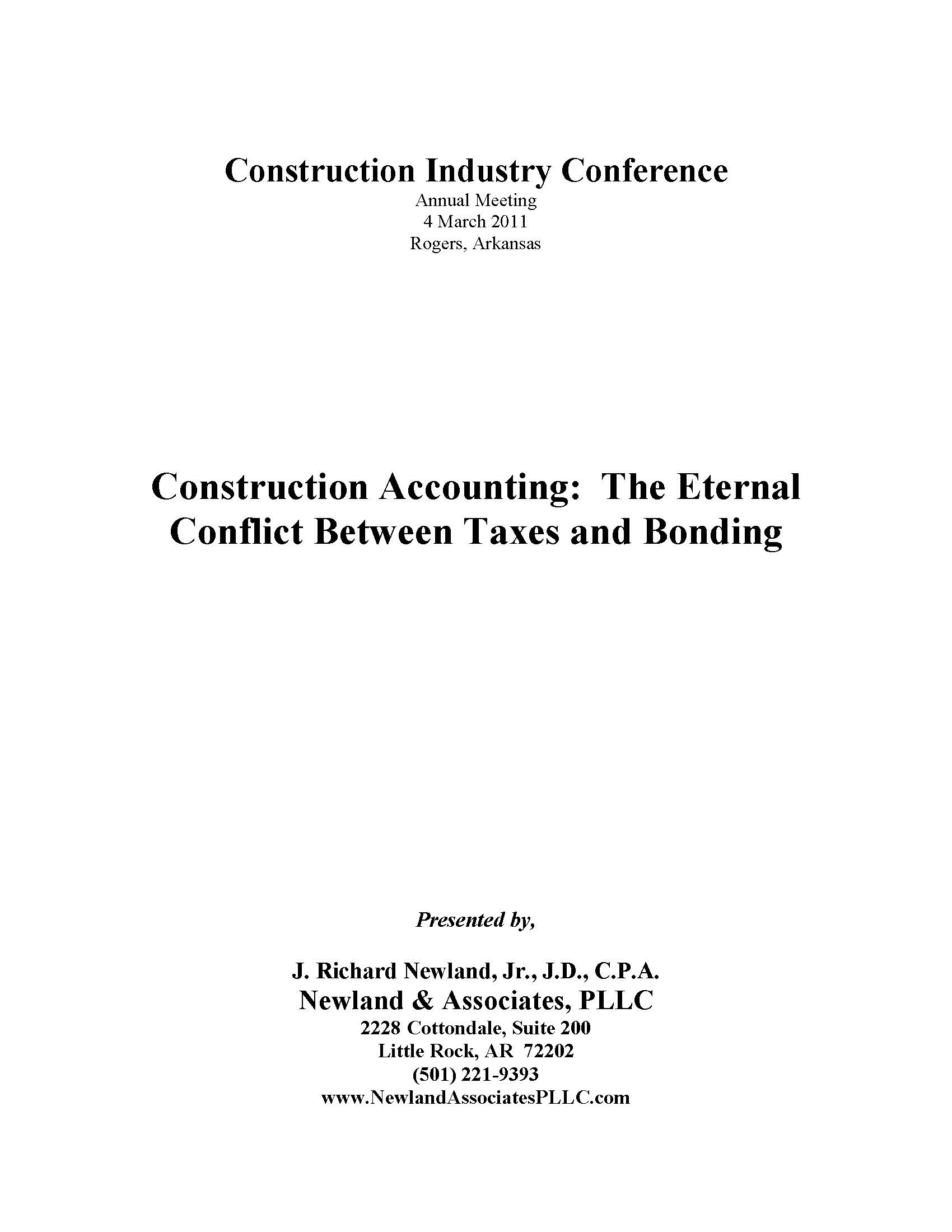const-conf-construction-accounting_Page_01.jpg
