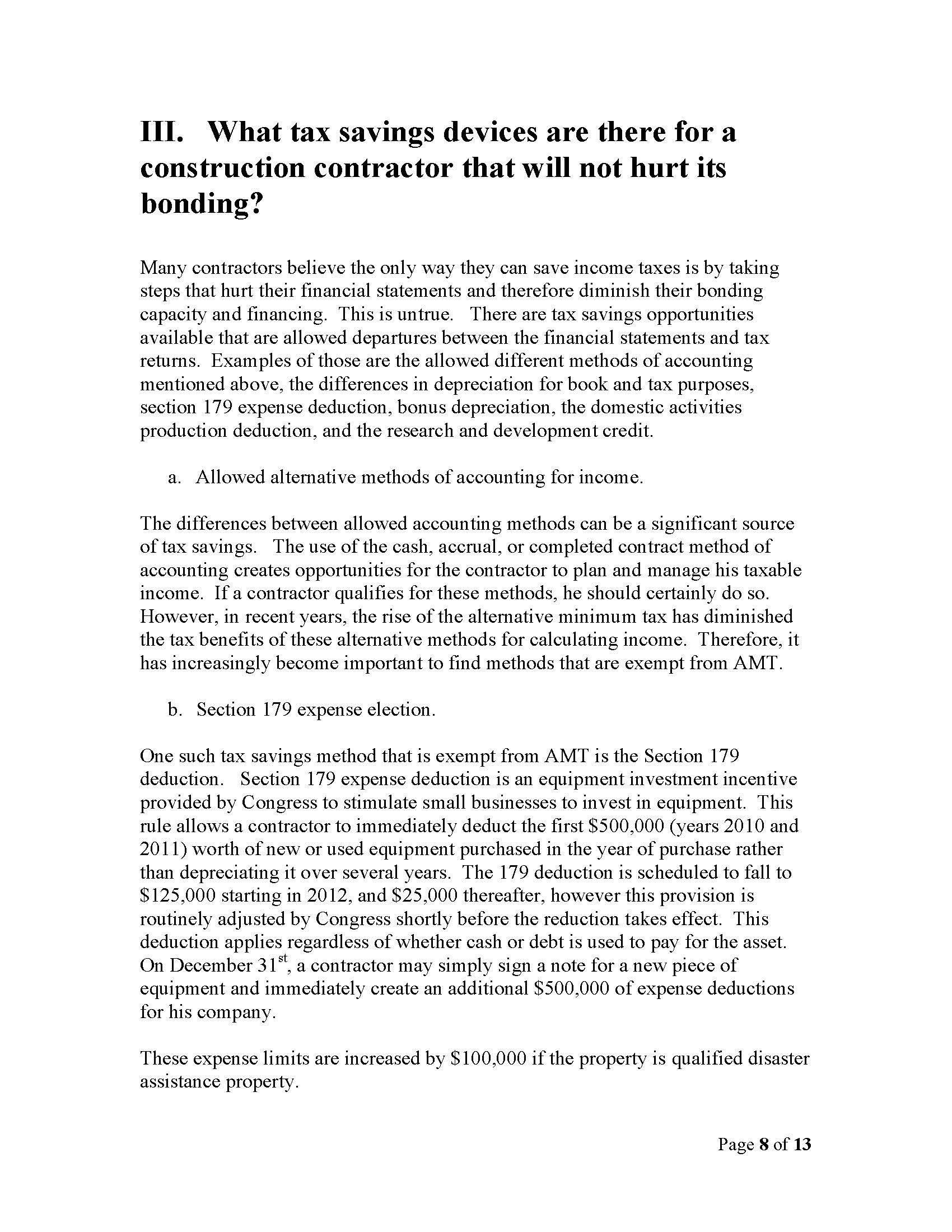 const-conf-construction-accounting_Page_08.jpg