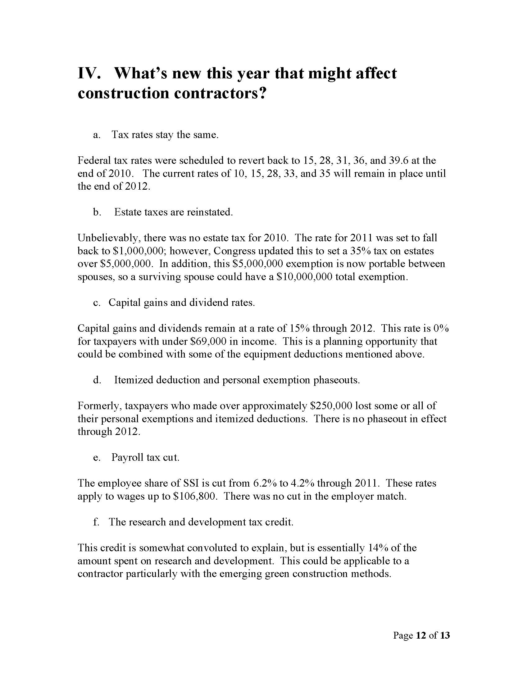 const-conf-construction-accounting_Page_12.jpg