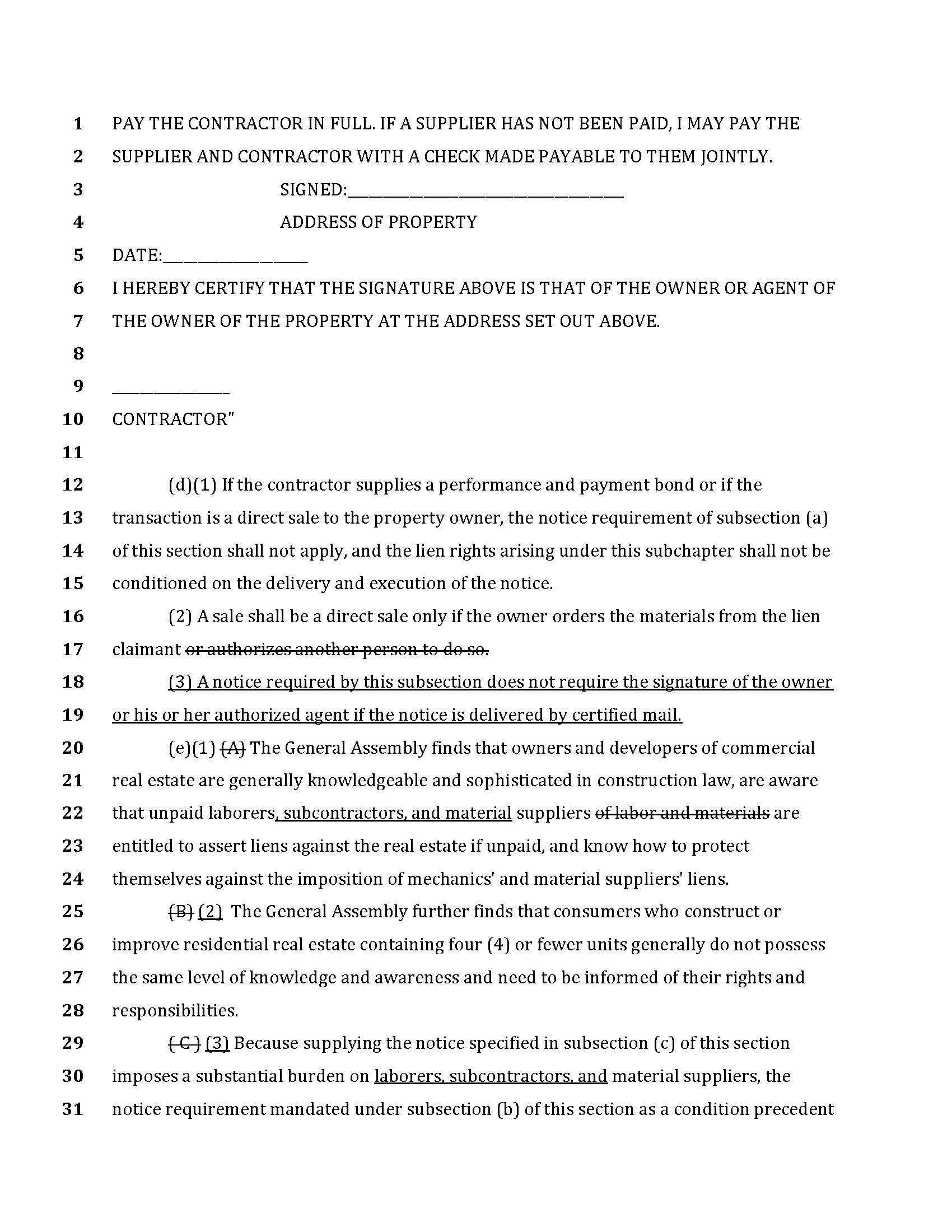 final-bill-lien-law-revisions_Page_07.jpg