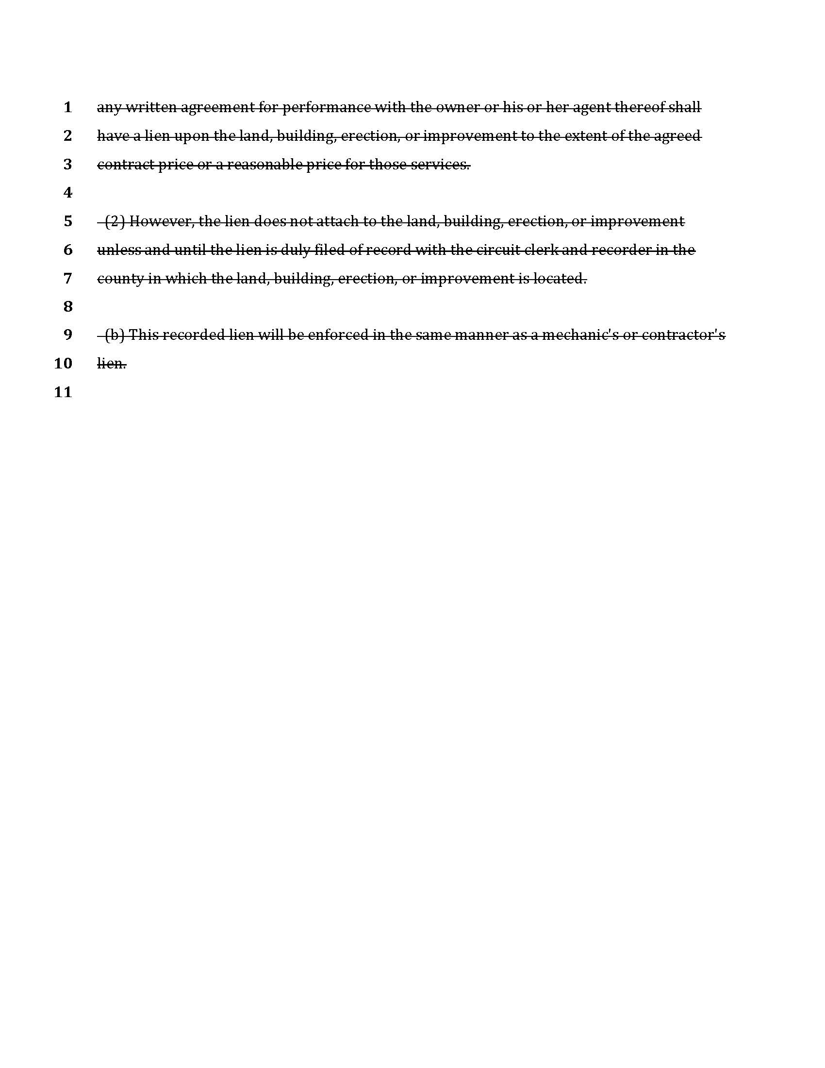 final-bill-lien-law-revisions_Page_16.jpg