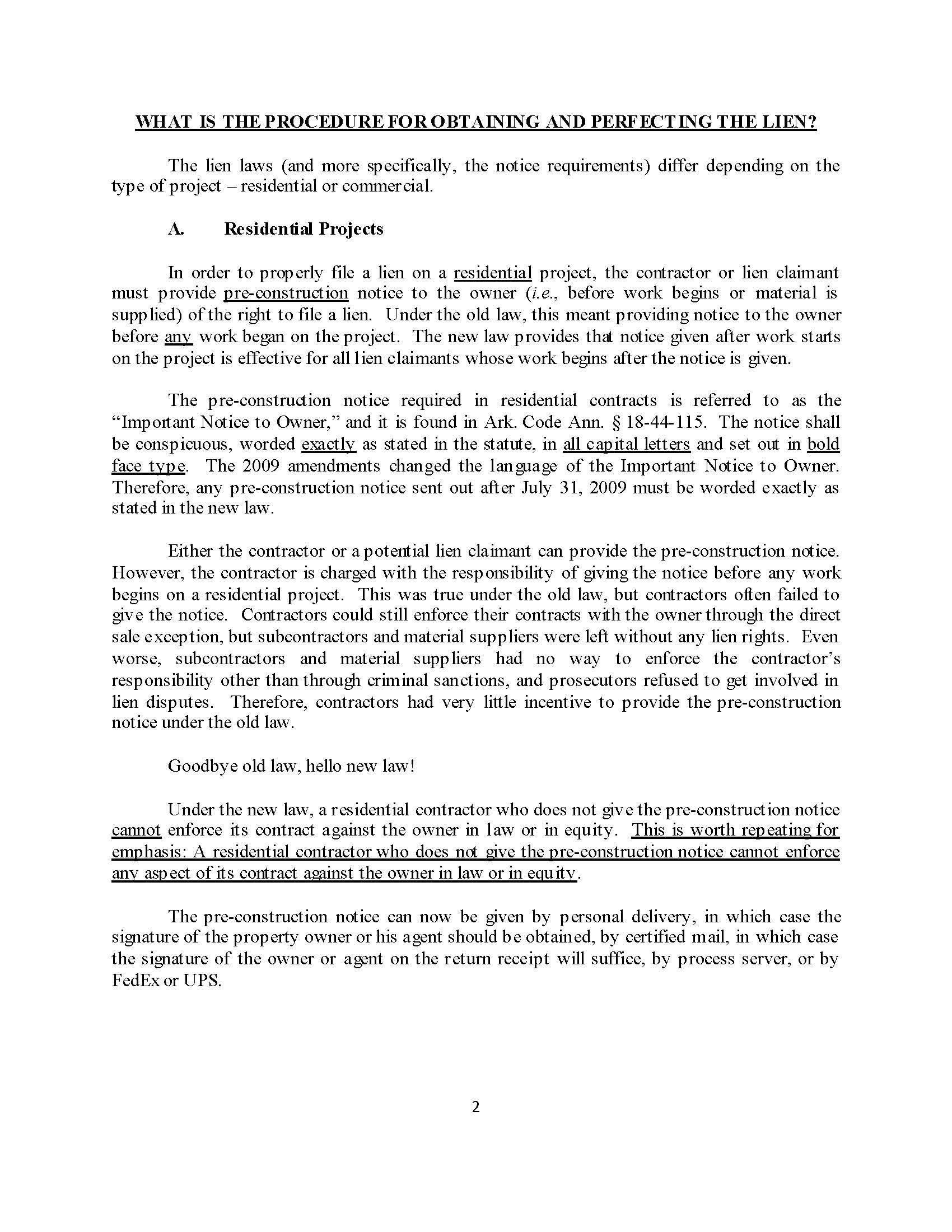 Summary-Materialman-Lien-Statutes-and-Amendments-faulkner-2011_Page_2.jpg